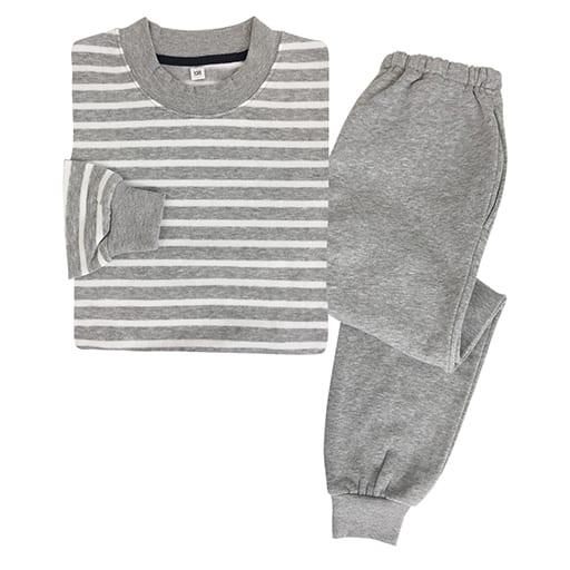 【子供服】 Tタイプパジャマ(男児用) – セシール