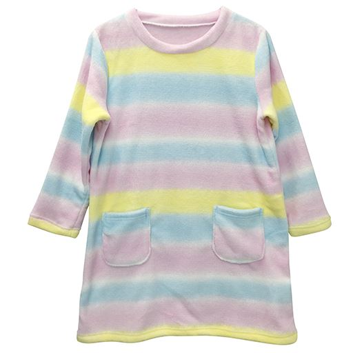 【子供服】 ワンピース(女児用)