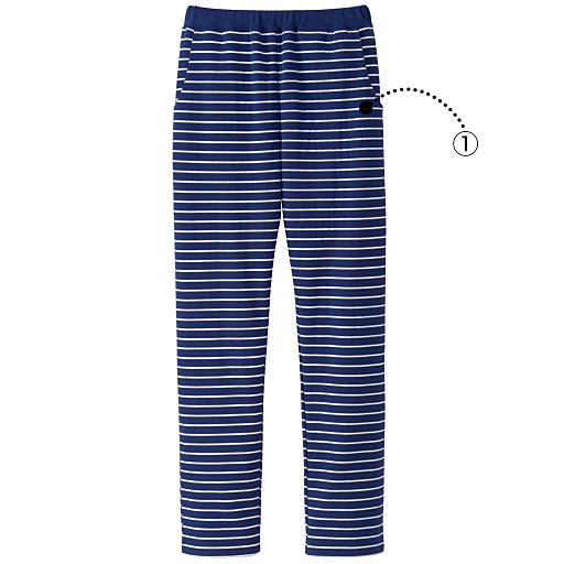 【SALE】 【ティーンズ】 サニタリー付きズボンの通販
