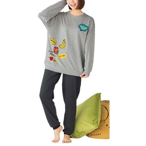 【SALE】 【ティーンズ】 Tタイプパジャマ
