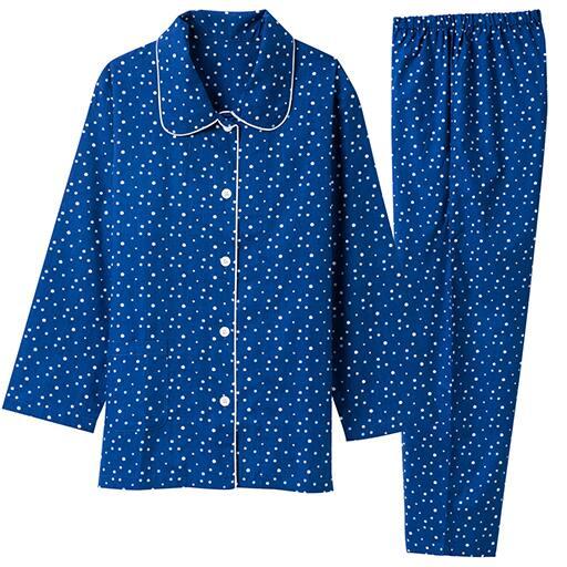 【SALE】 【レディース】 シャツパジャマ