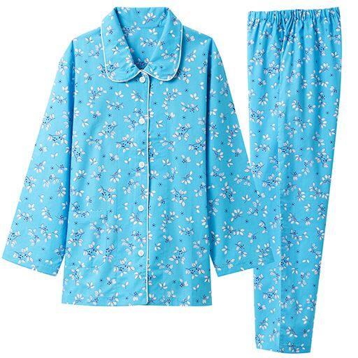 【SALE】 【レディース】 シャツパジャマの通販