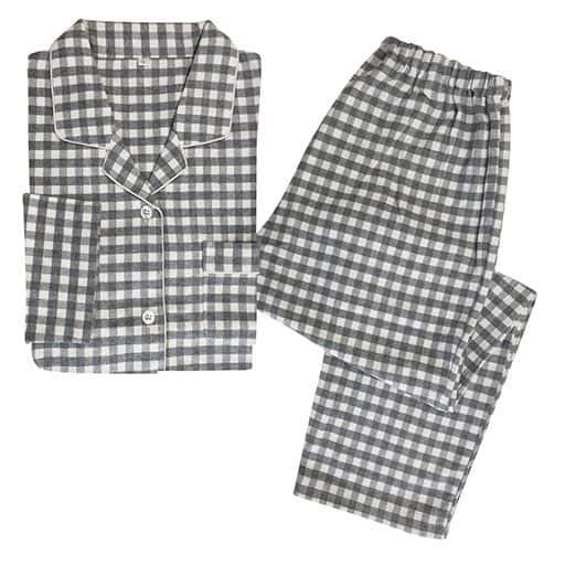 【SALE】 【レディース】 レディスシャツパジャマの通販