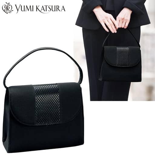 フォーマルバッグ(YUMI KATSURA) - セシール