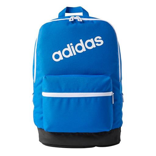 【SALE】 アディダスBC リニアロゴバックパック M(adidas neo)