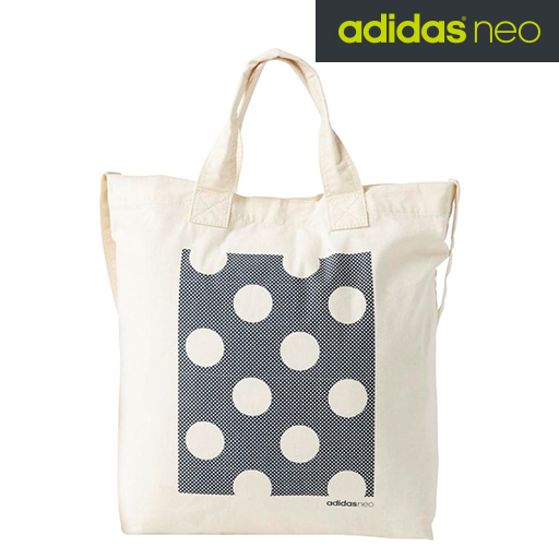 【SALE】 アディダス STR ショッパー U(adidas neo) - セシール