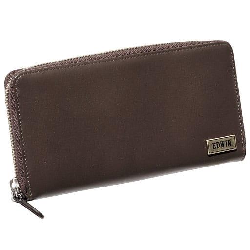 【SALE】 【メンズ】 財布(エドウイン)