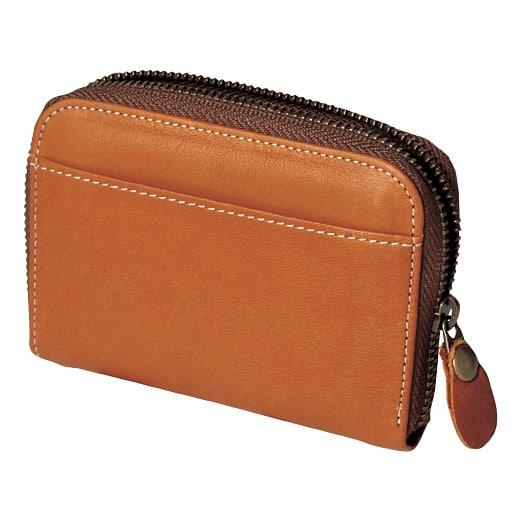【SALE】 【メンズ】 日本製財布