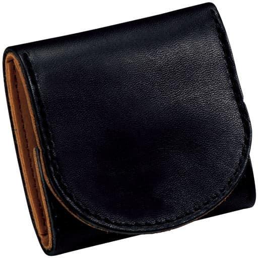 【メンズ】 日本製栃木レザー財布 – セシール