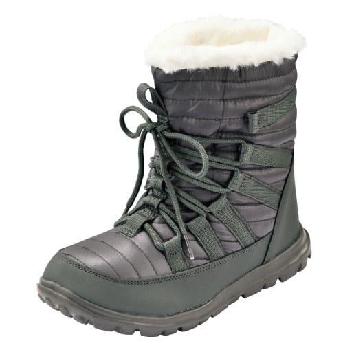 【SALE】 撥水・防水ブーツの通販