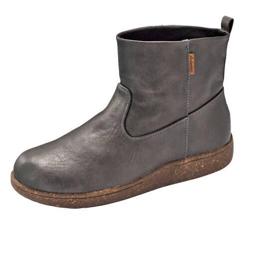 防水防滑ブーツ(抗菌防臭) – セシール