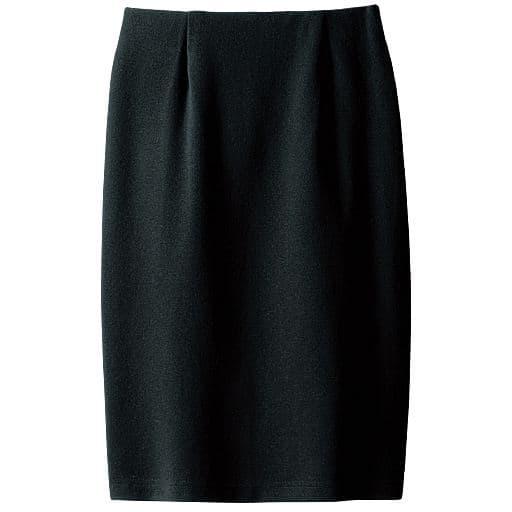 【レディース】 カットソータイトスカート