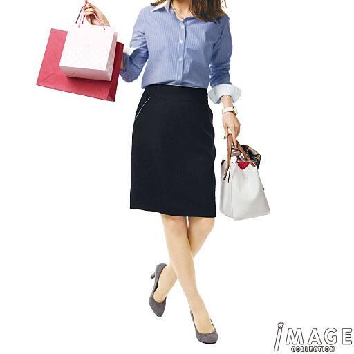 【SALE】 【レディース】 形態安定UVシャツの通販