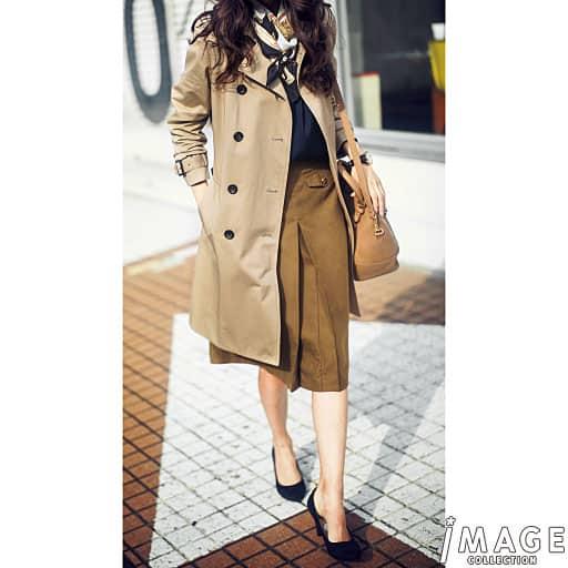 【SALE】 【レディース】 センターボックスプリーツスカート – セシール