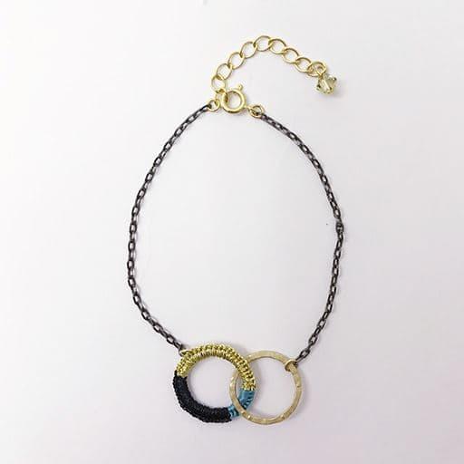 Killy Bracelet