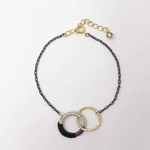 Killy Bracelet – セシール