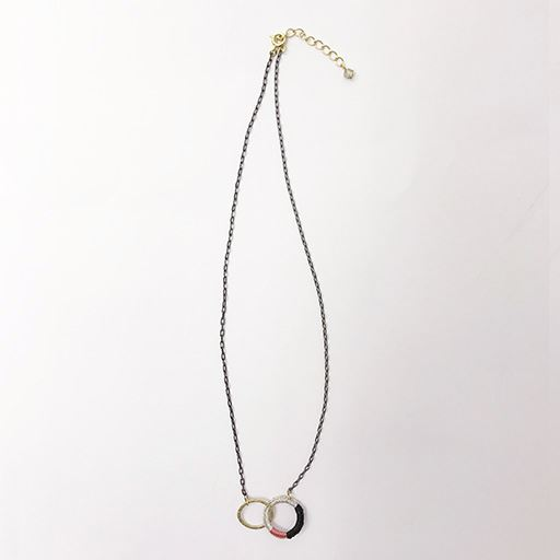 Killy Necklace – セシール