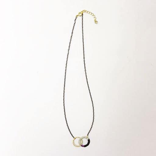 Killy Necklace