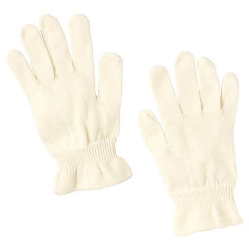 シルク手袋 - セシール