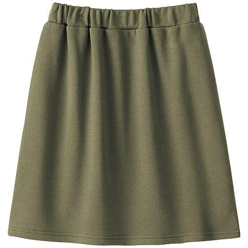 【SALE】 【レディース】 スカートの通販