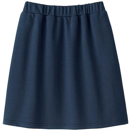 60%OFF【レディース】 スカート