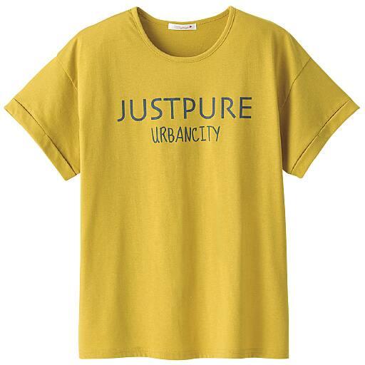 【SALE】 【ティーンズ】 半袖プリントTシャツの通販