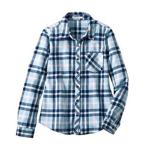 【SALE】 【ティーンズ】 チェックシャツの通販