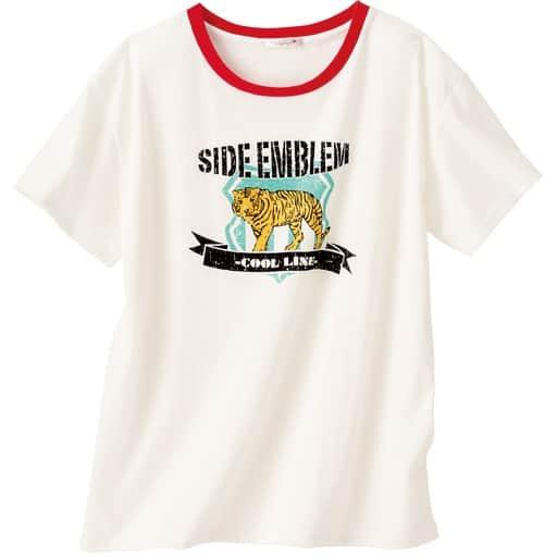 【ティーンズ】 プリントTシャツの通販