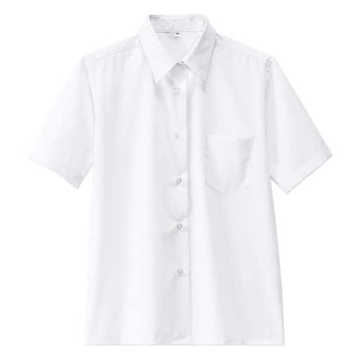 【ティーンズ】 半袖シャツ・ブラウス(スクール・制服)