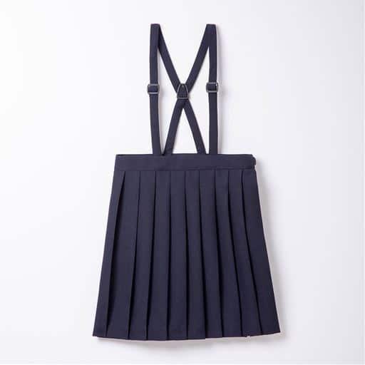 【SALE】 【レディース】 スクールスカート – セシール