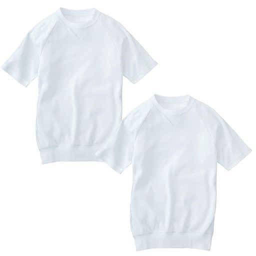 <セシール> 【子供服】 トレーニングシャツ