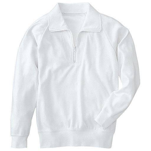 <セシール> 【子供服】 衿付きトレーニングシャツ
