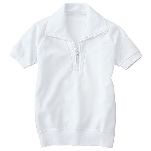 【SALE】 【子供服】 衿付きトレーニングシャツ – セシール