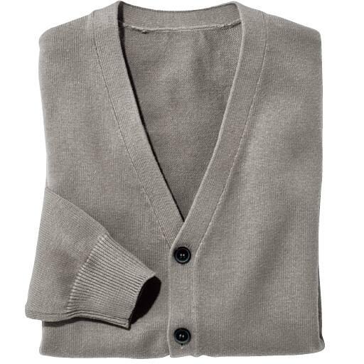 【SALE】 【子供服】 スクールカーディガン(綿100%) – セシール