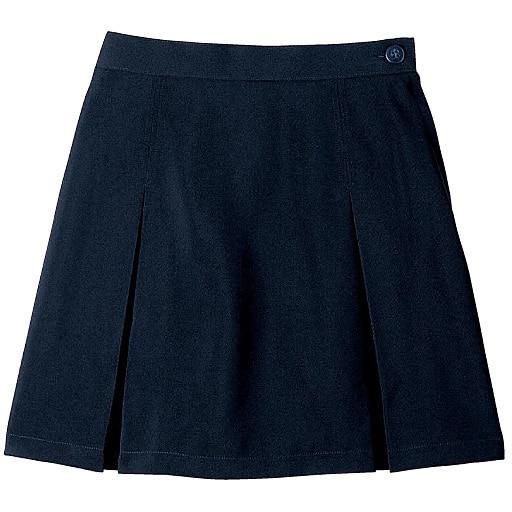 【SALE】 【レディース】 スクールスカート
