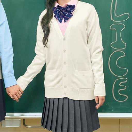 【レディース】 プリーツスカート