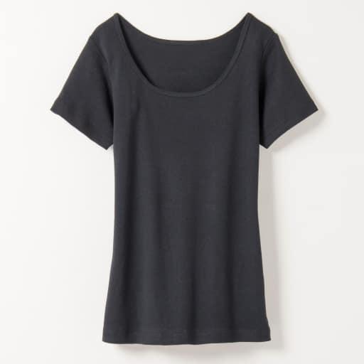 【レディース】 半袖Tシャツ – セシール