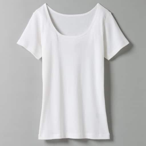 【レディース】 半袖Tシャツ