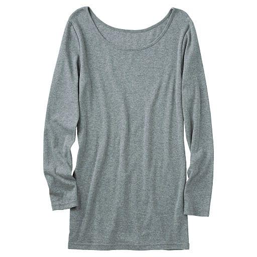 【SALE】 【レディース】 長袖Tシャツ