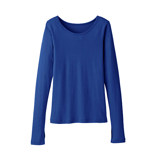 【SALE】 【ティーンズ】 指穴付きTシャツの通販