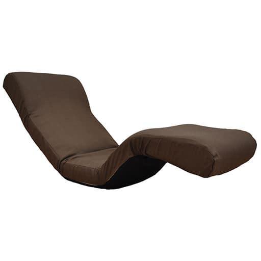 ボディサポート座椅子専用カバー(はっ水加工付き)の商品画像