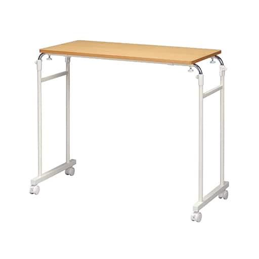 ベットテーブル - セシール