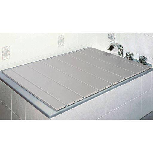 セミオーダー(幅70cm)AG+折りたたみ風呂ふた – セシール