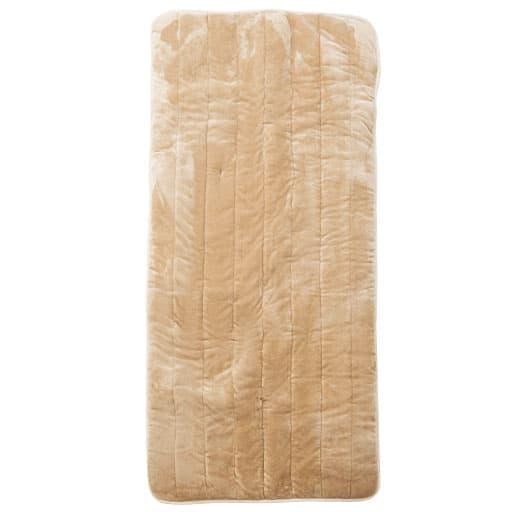 洗えるどこでもカーペット – セシール