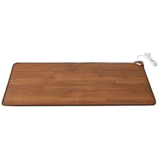 ホットテーブルマット – セシール