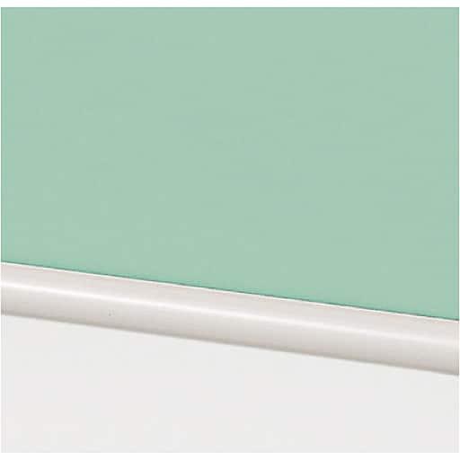 洗えるロールスクリーン(小窓サイズ)の写真