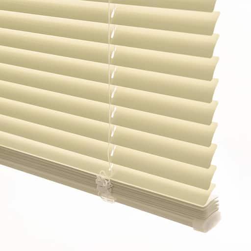 TOSO熱を伝えにくい遮熱ブラインドの商品画像