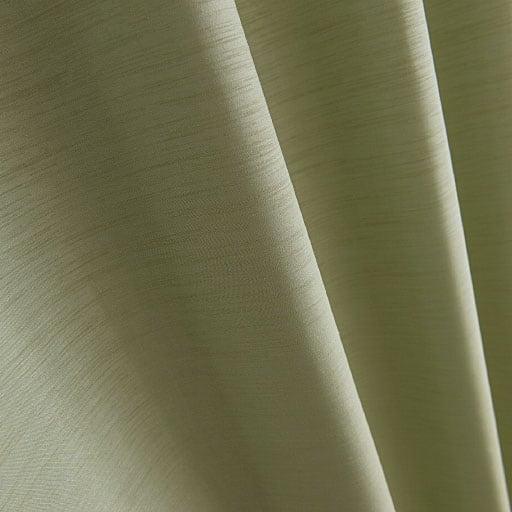 プレミアムカーテン(1級遮光・遮熱・形状記憶)の商品画像