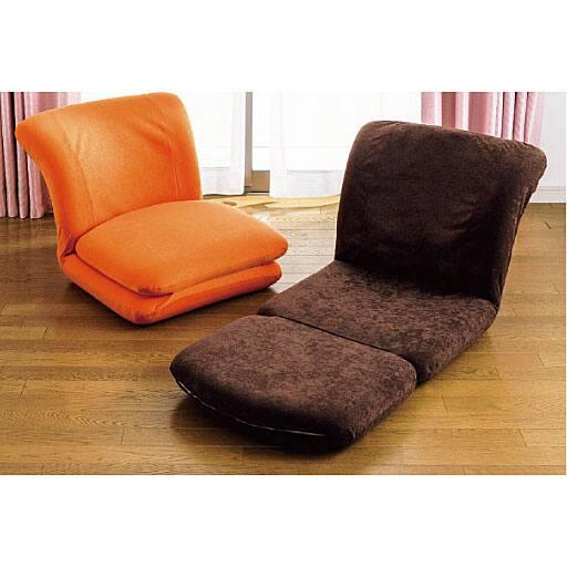 うたた寝座椅子