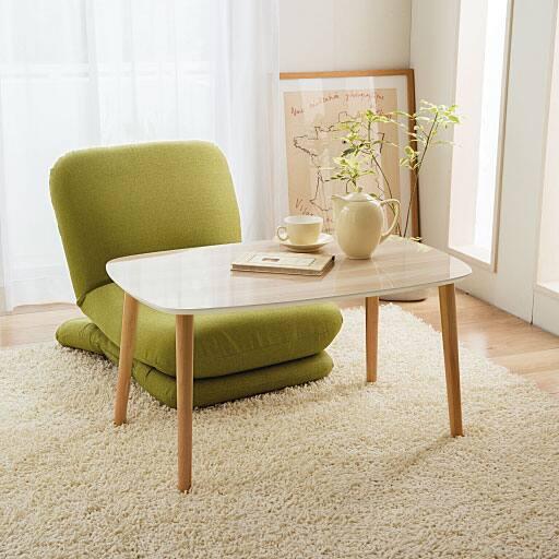 トールテーブル – セシール